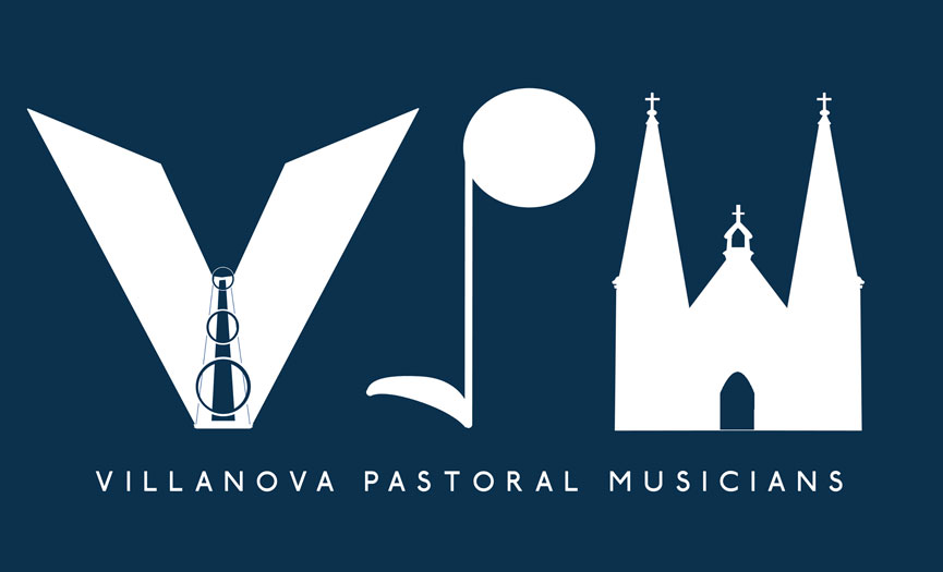 Musica ad Assisi