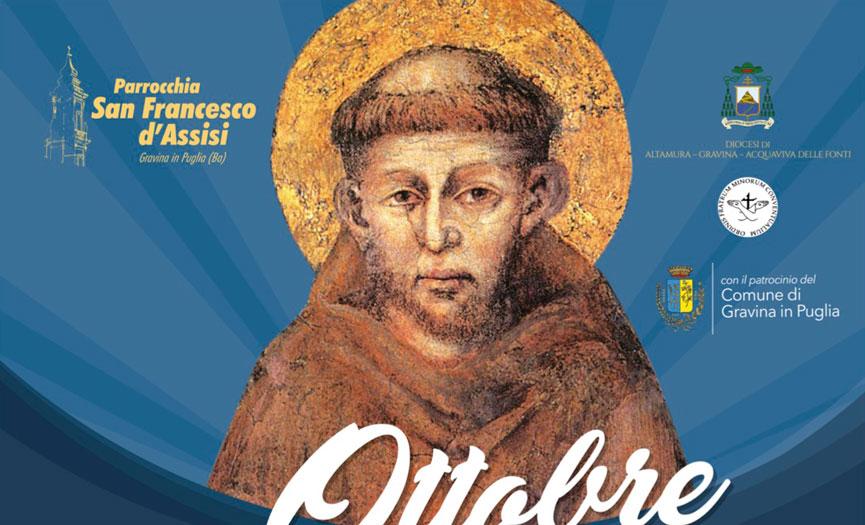 La Cappella Musicale in Puglia