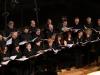 Concerto; Note d'in...chiostro; Rassegna di concerti all'aperto XI edizione; Italia, Umbria, Perugia, Assisi, Sacro Convento, Chiosto di Sisto IV; 2015.08.20