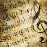 Rose sfogliate - Lirica per mezzosoprano e pianoforte di p. Giuseppe Magrino