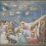 6 Responsori per la Settimana Santa - di padre Antonio M. Musilli (1792 -1880) per Coro a  4 voci a cappella
