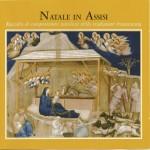 Natale in Assisi - Raccolta di canti natalizi