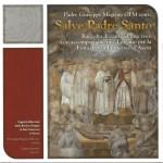 Salve Padre Santo - Raccolta di canti a una voce per la festa di San Francesco
