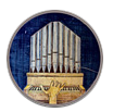 Coro cappella musicale San Francesco Assisi