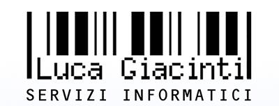 logo_lucagiacinti