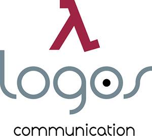 logos_com