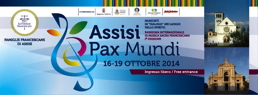 AssisiPaxMundi_Web_815x315