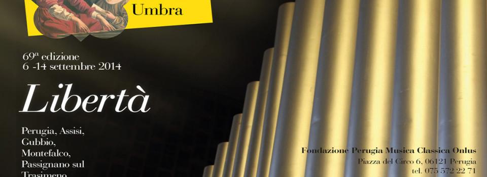 SAGRA-MUSICALE-UMBRA-MANIFESTO