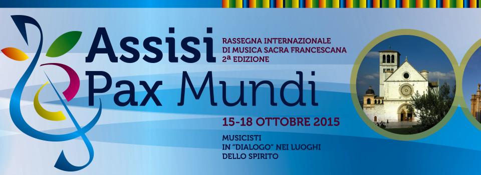 AssisiPaxMundi2015_Sito_960x250