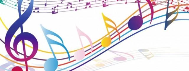 Note-musicali-650x245-640x241