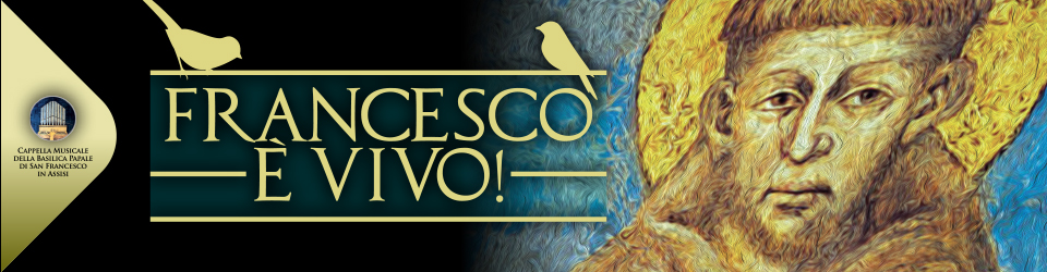 Banner_FrancescoVivo_960x250