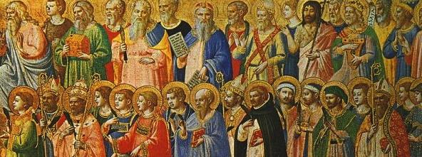 tutti-santi