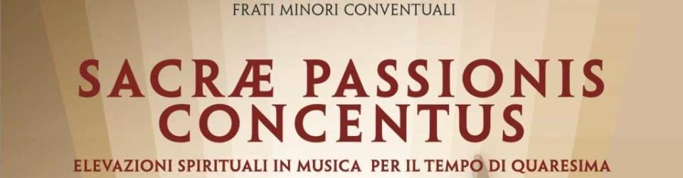 assisi-sacrae-passionist-concentus
