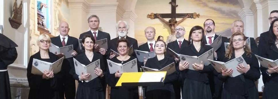 cappella-Musica-Assisi