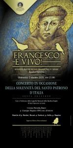 FrancescoVivo