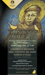 francesco_vivo_2017_locandina_print