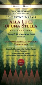 natale-cappella