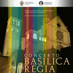 basilica-regia-post