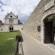 bosco-di-san-francesco-i-vicini-siti-unesco_45881