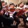 orchestra-falcone-e-borsellino