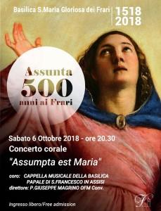 bdf-manifesto-500-assunta-cappella-papale-di-assisi-bassa