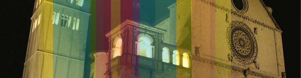 basilica-regia