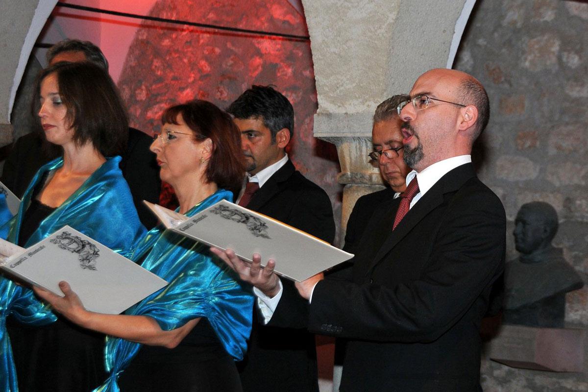 Croazia 2012