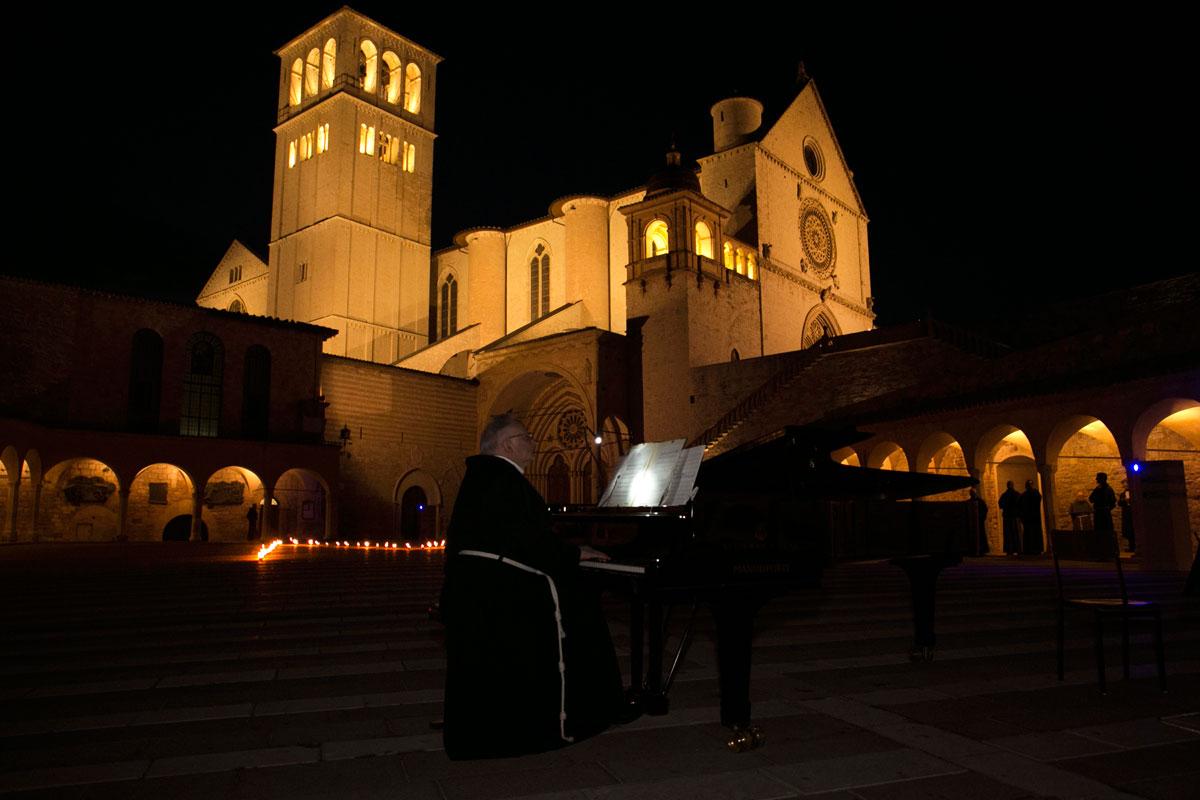 Concerto chiusura mese mariano 2020